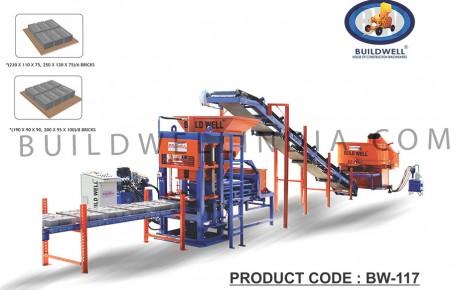 BW-117-6-Bricks-Fully-Automatic-Plant