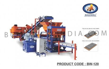 BW-120-9-Bricks-Fully-Automatic